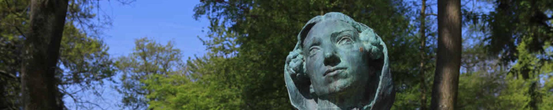 Jean Boucher sculpteur