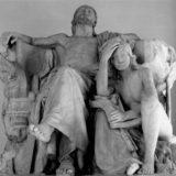 A - Sculptures
