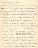 Discours prononcé par Jean Boucher devant ses compatriotes statuaires