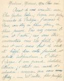 Discours de Jean Boucher prononcé en l'honneur de Gustave Kahn, ami et critique d'art