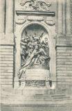 Rennes. L'union de la Bretagne et de la France