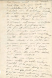 Ecrits de Jean Boucher